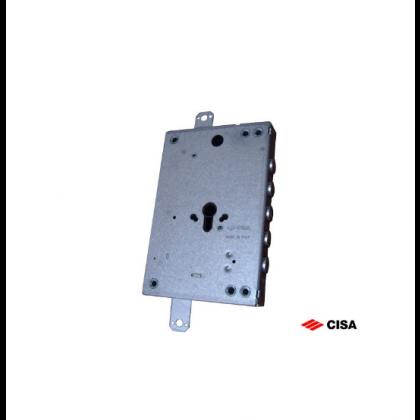 CISA κλειδαριά ασφαλείας 5 πύρων